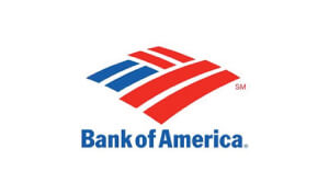 Bobbi Maxwell Female Voice Actor Bank of America Logo
